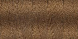Gutermann Sew-All Thread 110yd-Coffee Bean