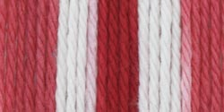 Lily Sugar'n Cream Yarn - Ombres-Azalea