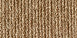 Bernat Super Value Solid Yarn-Honey