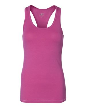 All Sport. Berry/ White. M. W2006. 00846503088790