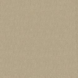 "Burlap Fabric 48"" Wide 3yd Cut-Cream"
