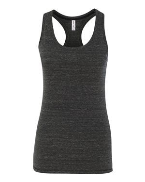 All Sport. Charcoal Heather Triblend. M. W2170. 00884913227019