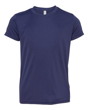 All Sport. Sport Navy. S. Y1009. 00884913324084