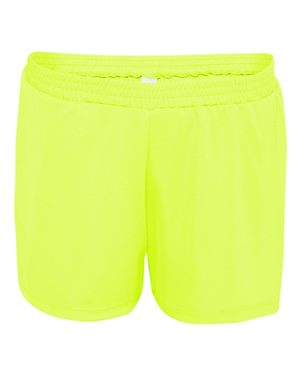 All Sport. Sport Safety Yellow. XS. W6700. 00884913317758