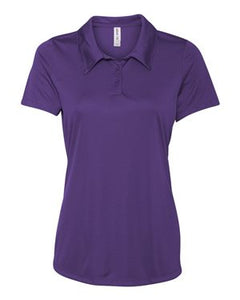 All Sport. Sport Purple. XL. W1809. 00884913324558