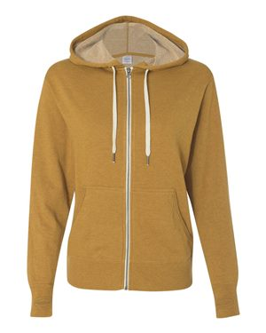 Independent Trading Co.. Golden Wheat Heather. L. PRM90HTZ. 00846798068095