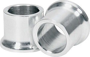 Allstar Performance ALL18599 Tapered Spacer