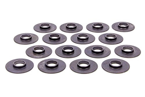 wilson countersink flanges and dory flanges