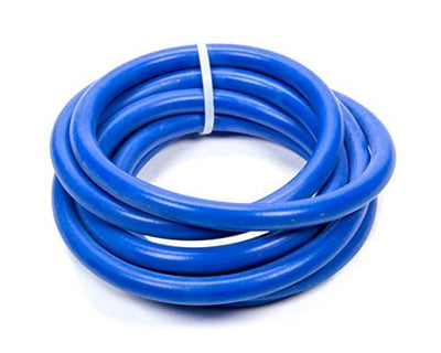 #4 Push-Lok Hose Blue 10ft