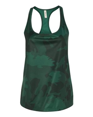 All Sport. Sport Forest Laser Camo. 3XL. W2079. 00884913475892