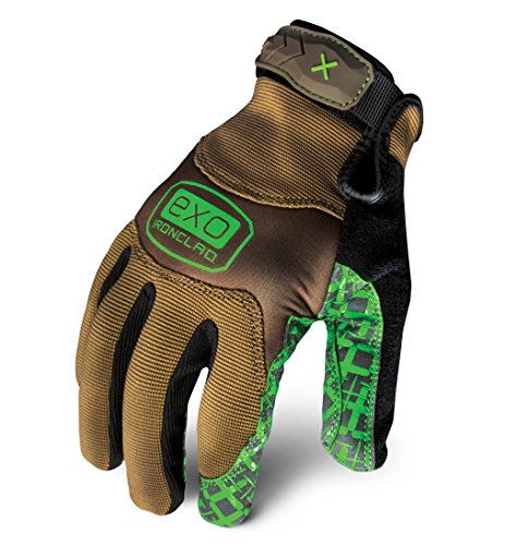EXO Project Grip Glove Medium