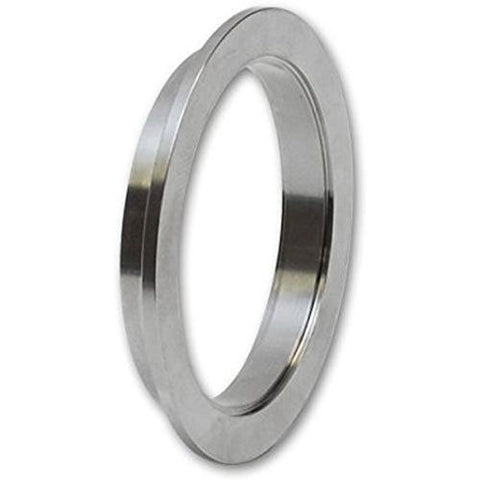 Vibrant 1492S Stainless Steel V-Band Flange