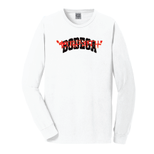South Sixth Bodega F*ck Your Lawyer Long Sleeve Tee
