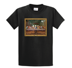 South Sixth Bodega Last Supper Tee