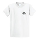 South Sixth Bodega Manufactured Tee
