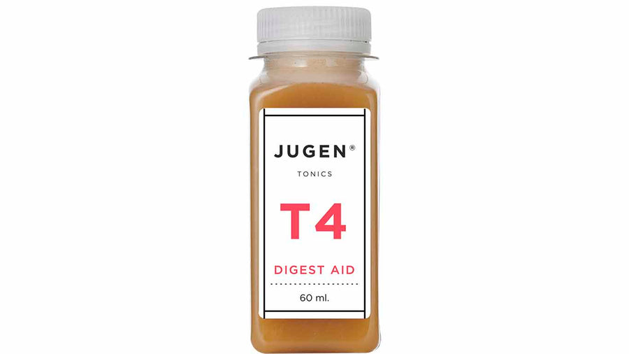 T4 DIGEST AID