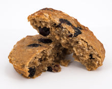 Regular Organic Gluten Free Cookies