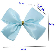 Ribbon for Gift-Boxes
