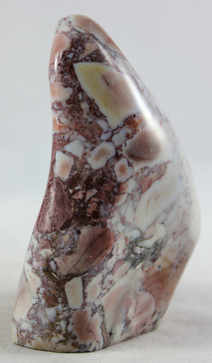 Madagascar Opalised Jasper