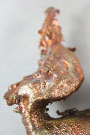 Arizona Copper Drip