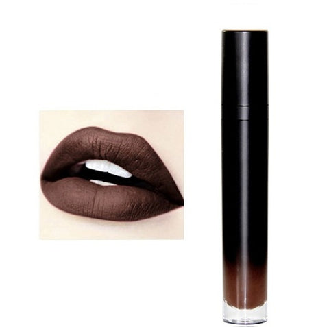 Her-She Kiss - Kay Nicole Cosmetics
