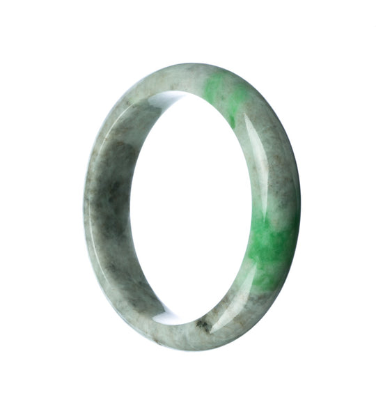 Cheap Jade Bangles