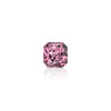 1.25ct Square Emerald Cut Spinel - MAYS