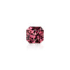 1.04ct Pink Spinel - MAYS
