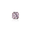 1.18ct Purplish Pink Spinel - MAYS