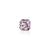 1.18ct Purplish Pink Spinel - maysgems