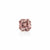 1.03ct Peach Spinel - MAYS