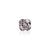 0.98ct Burmese Grey Spinel - MAYS
