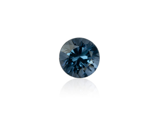 0.51 Colbalt Blue Spinel