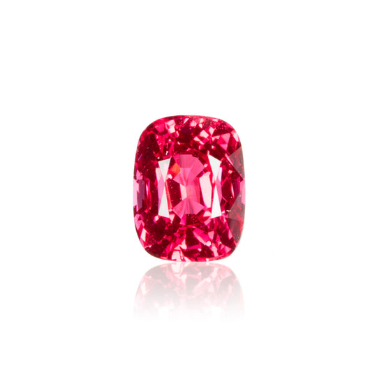 1.04ct Burmese Jedi Spinel