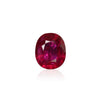1.35ct Unheated Mogok Ruby - MAYS