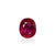1.35ct Unheated Mogok Ruby
