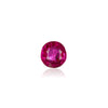 1.92ct Mogok Ruby - MAYS