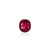 1.31ct Unheated Burmese Ruby - maysgems