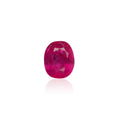 1.24ct Mogok Ruby - MAYS