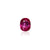 0.75ct Mogok Ruby - MAYS