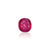 1.21ct  Mogok Ruby - MAYS