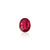 1.30ct Unheated Burmese Ruby - MAYS