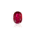 1.06ct Certified Unheated Burmese Ruby - MAYS