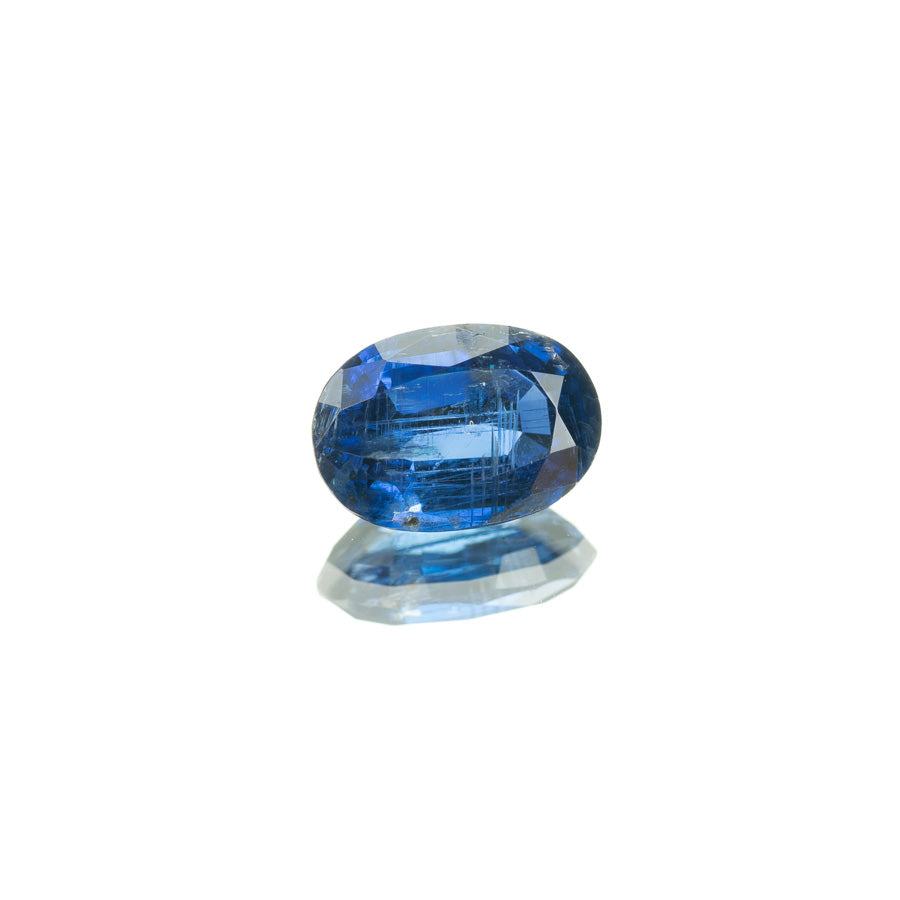 2.62ct Kyanite