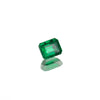 0.55ct Brazilian Emerald - MAYS