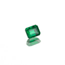 0.55ct Brazilian Emerald - maysgems