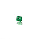 0.31ct Brazilian Emerald