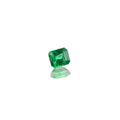 0.31ct Brazilian Emerald - MAYS
