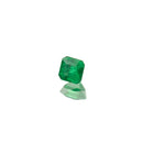 0.35ct Brazilian Emerald