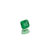 0.35ct Brazilian Emerald - MAYS